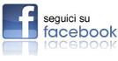 Facebook_seguici