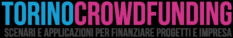 tornio crowdfunding