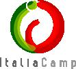 logobarcamp